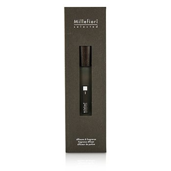 Millefiori Selected Fragrance Diffuser - Oasi  100ml/3.4oz