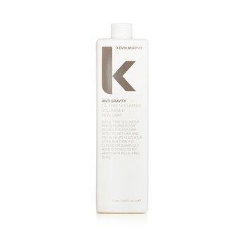 Kevin.Murphy Anti.Gravity Oil Free Volumiser (For Bigger, Thicker Hair)  1000ml/33.6oz