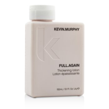 Kevin.Murphy Full.Again Thickening Lotion  150ml/5.1oz
