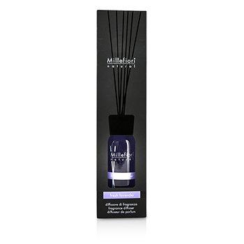 Millefiori Natural Fragrance Diffuser - Fresh Lavender  250ml/8.45oz