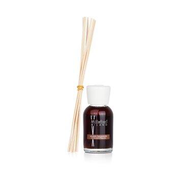 Millefiori Natural Fragrance Diffuser - Sandalo Bergamotto  250ml/8.45oz