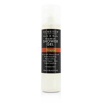 Demeter Crayon Shower Gel  250ml/8.4oz