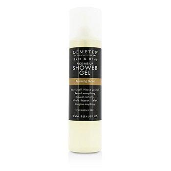 Demeter Ginseng Root Shower Gel  250ml/8.4oz