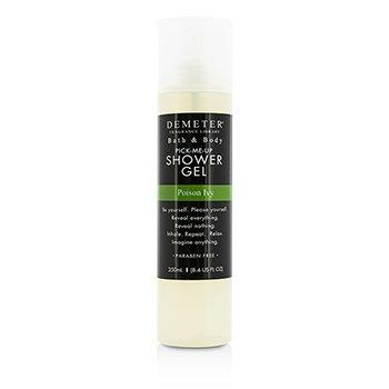 Demeter Poison Ivy Shower Gel  250ml/8.4oz