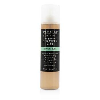 Demeter Saltwater Taffy Shower Gel  250ml/8.4oz