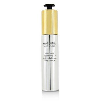 Estee Lauder Re-Nutriv Ultimate Lift Rejuvenating Oil  30ml/1oz