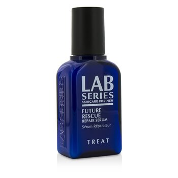 Aramis Lab Series Future Rescue Repair Serum  50m/1.7oz