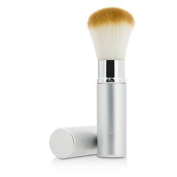 Priori Powder Brush (Retractable/ New Packaging)  -