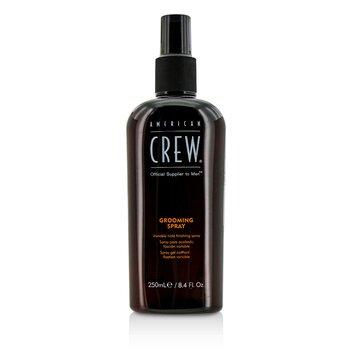 American Crew Men Grooming Spray  250ml/8.4oz