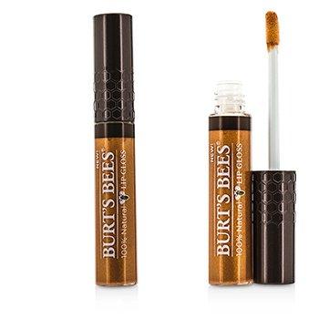 Burt's Bees Lip Gloss Duo Pack - #209 Fall Foliage  2x6ml/0.2oz