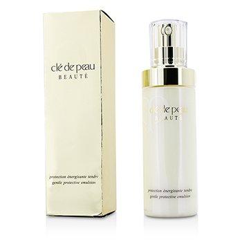 Cle De Peau Gentle Protective Emulsion SPF25 PA++  125ml/4.2oz