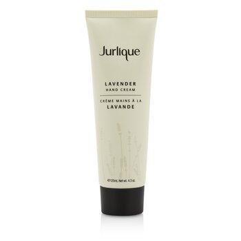 Jurlique Lavender Hand Cream  125ml/4.3oz