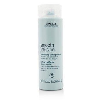 Aveda Smooth Infusion Nourishing Styling Creme  250ml/8.5oz