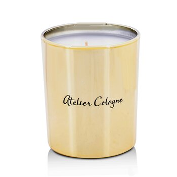 Atelier Cologne Bougie Candle - Oud Saphir  190g/6.7oz