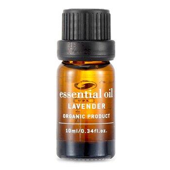 Apivita Essential Oil - Lavender  10ml/0.34oz