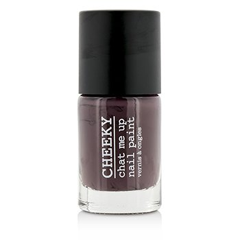 Cheeky Chat Me Up Nail Paint - Dusk Till Dawn  10ml/0.33oz