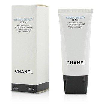 Chanel Hydra Beauty Flash Instantly Hydrating Perfecting Balm  30ml/1oz