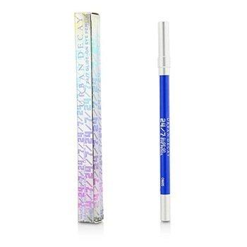 Urban Decay 24/7 Glide On Waterproof Eye Pencil - Chaos  1.2g/0.04oz