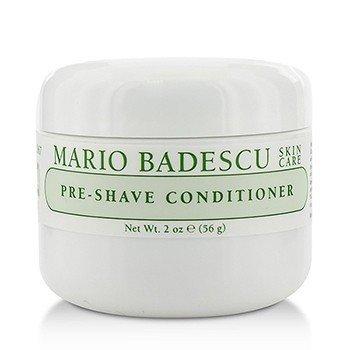 Mario Badescu Pre-Shave Conditioner  59g/2oz
