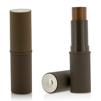 Becca Stick Foundation SPF 30+ Duo Pack - # Chocolate  2x8.7g/0.3oz