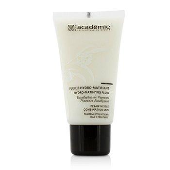 Academie Aromatherapie Hydro-Matifying Fluid - For Combination Skin  50ml/1.7oz