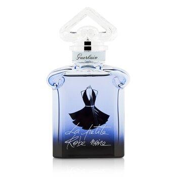 Guerlain La Petite Robe Noir Eau De Parfum Intense Spray  30ml/1oz
