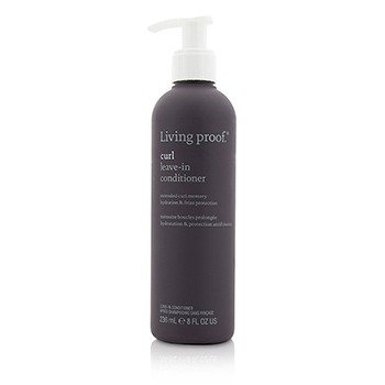 Living Proof Curl Leave-In Conditioner  236ml/8oz