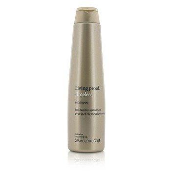 Living Proof Timeless Shampoo (For Beautiful, Ageless Hair)  236ml/8oz