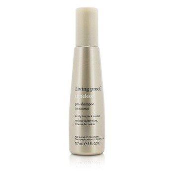Living Proof Timeless Pre-Shampoo Treatment  177ml/6oz