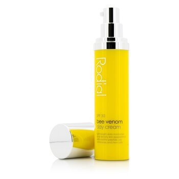 Rodial Bee Venom Day Cream SPF30  50ml/1.7oz