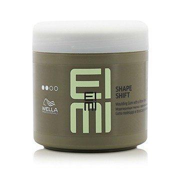 Wella EIMI Shape Shift Molding Gum with Shine Finish (Hold Level 2)  150ml/5.07oz
