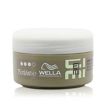 Wella EIMI Grip Cream Flexible Molding Cream (Hold Level 3)  75ml/2.54oz