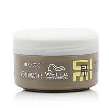 Wella EIMI Just Brilliant Shine Pomade (Hold Level 1)  75ml/2.5oz