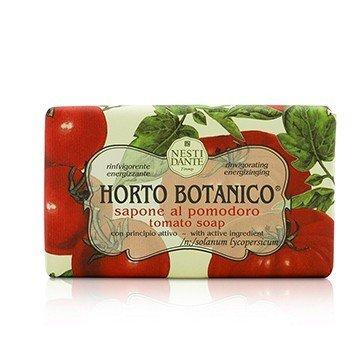 Nesti Dante IHorto Botanico Tomato Soap  250g/8.8oz