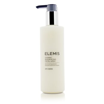 Elemis Dynamic Resurfacing Facial Wash  200ml/6.7oz