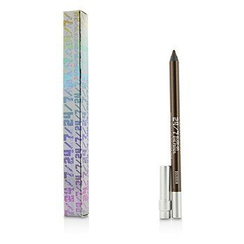 Urban Decay 24/7 Glide On Waterproof Eye Pencil - Bourbon  1.2g/0.04oz