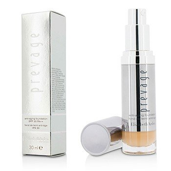 Prevage Anti Aging Foundation SPF 30 - Shade 06  30ml/1oz