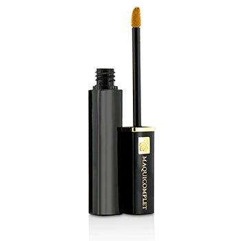 Lancome Maquicomplet Lightweight Radiant Concealer - # 430 Caramel (US Version)  6.8ml/0.23oz