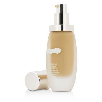 La Mer The Soft Fluid Long Wear Foundation SPF 20 - # 31 Blush  30ml/1oz