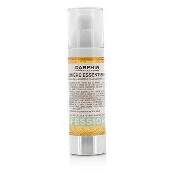 Darphin Lumiere Essentielle Illuminating Oil Serum - Salon Product  30ml/1oz