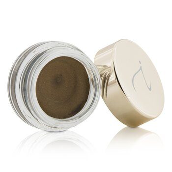 Jane Iredale Smooth Affair For Eyes (Eye Shadow/Primer) - Iced Brown  3.75g/0.13oz