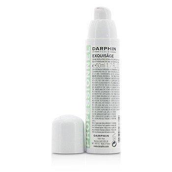 Darphin Exquisage Beauty Revealing Eye And Lip Contour Cream - Salon Size  50ml/1.7oz