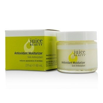 Juice Beauty Antioxidant Moisturizer  60ml/2oz