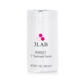 3LAB Perfect C Treatment Serum  30ml/1oz