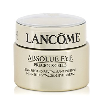Lancome Absolue Eye Precious Cells Intense Revitalizing Eye Cream  20ml/0.7oz