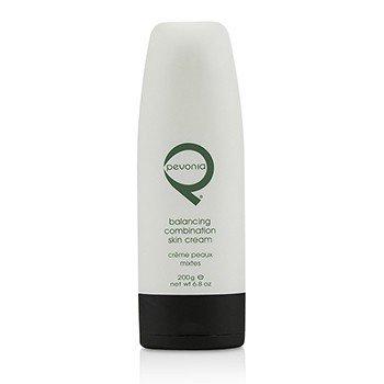 Pevonia Botanica Balancing Combination Skin Cream (New Packaging, Salon Size)  200g/6.8oz