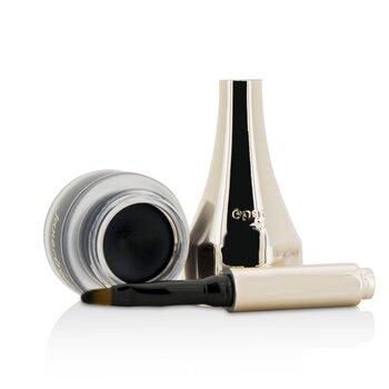 Jane Iredale Mystikol Powdered Eyeliner - Onyx  1.75g/0.06oz