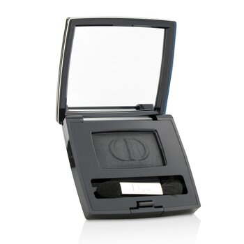 Christian Dior Diorshow Mono Professional Spectacular Effects & Long Wear Eyeshadow - # 081 Runway  2g/0.07oz