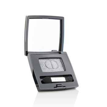Christian Dior Diorshow Mono Professional Spectacular Effects & Long Wear Eyeshadow - # 071 Radical  2g/0.07oz
