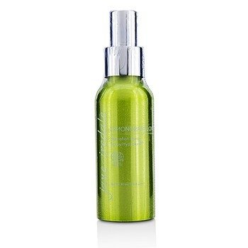 Jane Iredale Lemongrass Love Hydration Spray  90ml/3.04oz